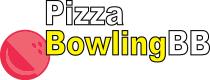 Bowling Banská Bystrica